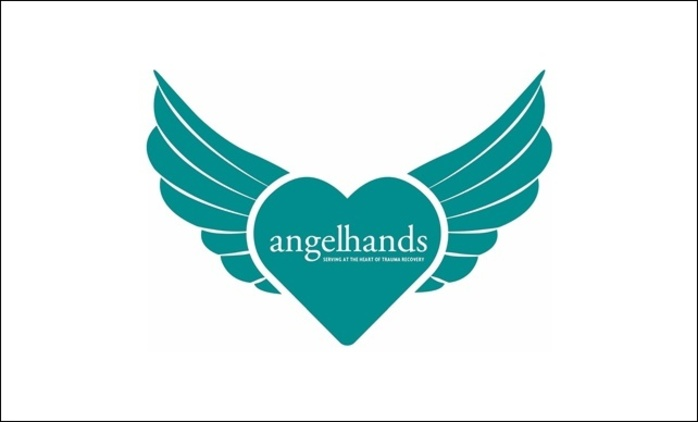 2018 Guinness World Record Attempt, Largest Gathering of Angels