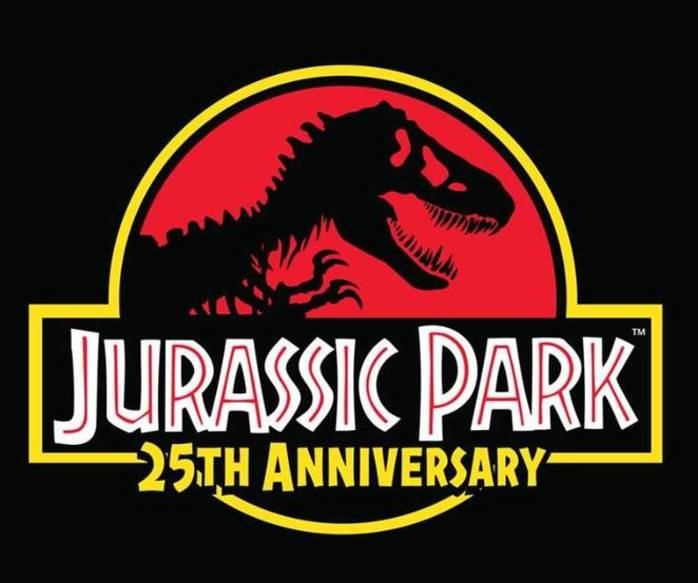 25th Anniversary Special Screening of Jurassic Park