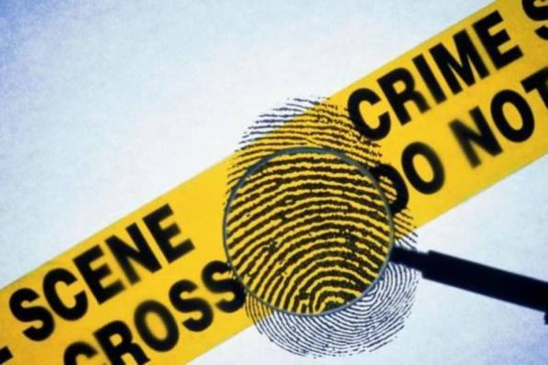Free: Learn To Be A Forensic Scientist - Free: Learn To Be A Forensic Scientist