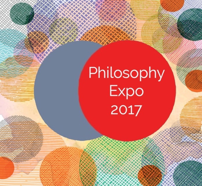 Philosophy Expo 2017