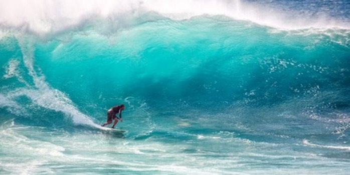 SurfAid Cup Perth 2018
