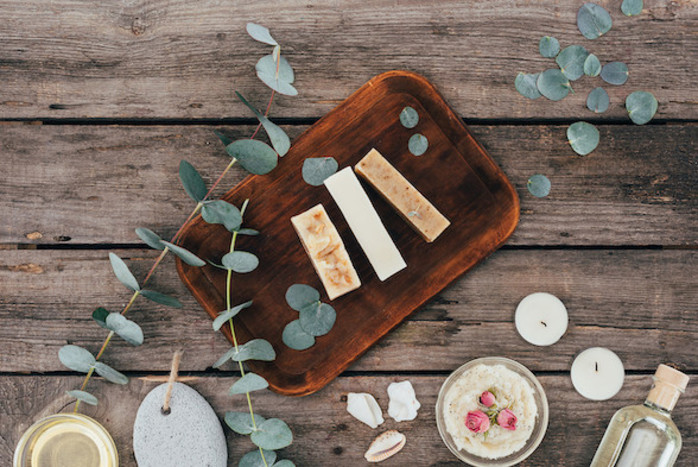 The Beauty Cook and Oracle Cards 101 Summer Workshops